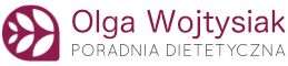 Olga Wojtysiak, Dietetyk, Kutno, Krośniewice